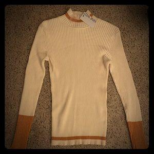 Nine West Sweater
